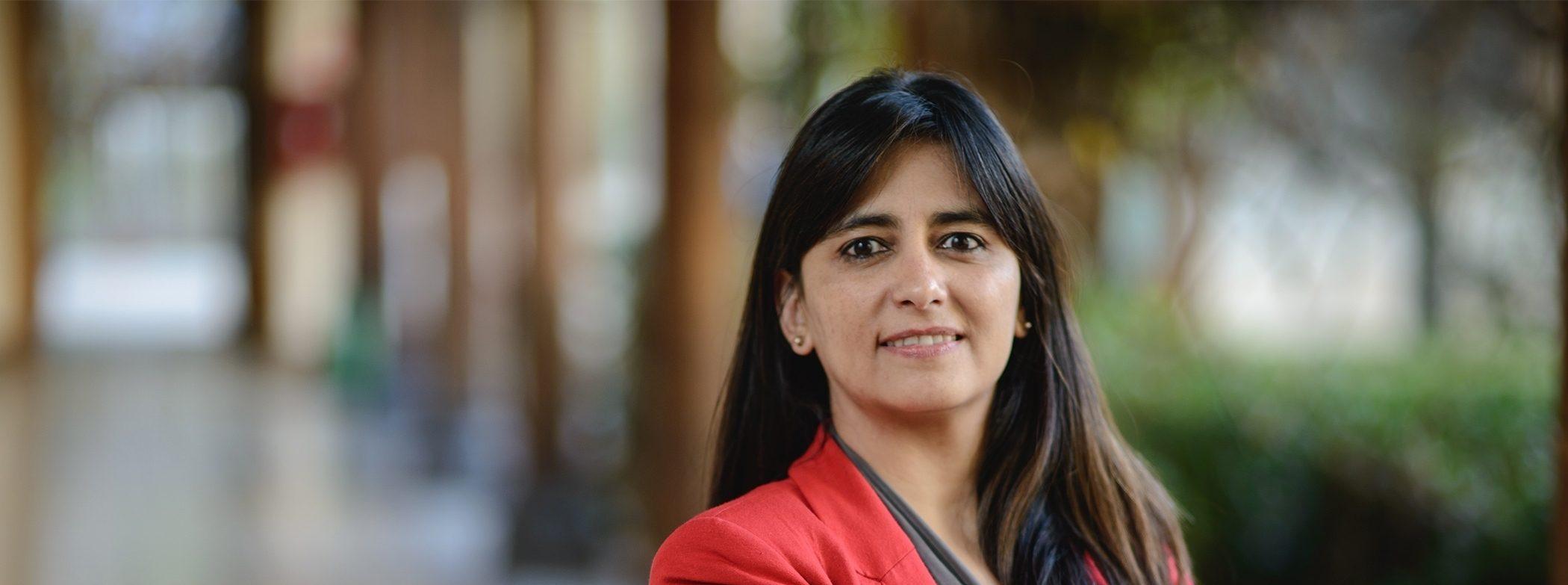 Claudia Sanhueza2