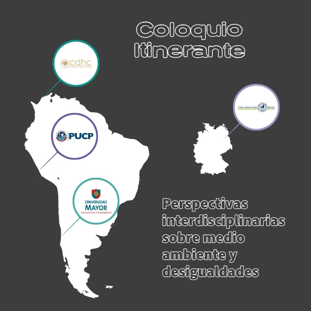 Coloquio1